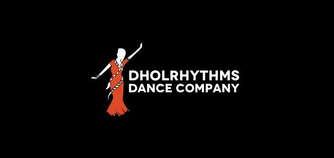 DHOLRHYTHMS DANCE COMPANY