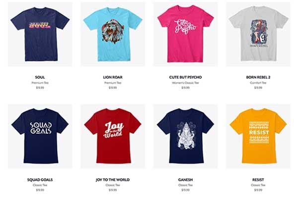 Store-Shirts-2-small_d448d7cebadd64bdd11850deef7dfa77