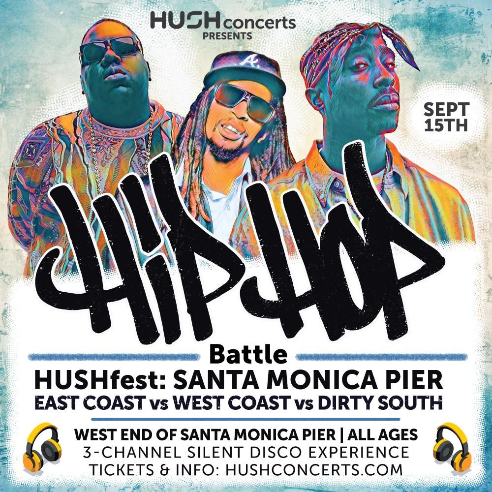 HUShconcerts-Hip-Hop-Battle-Instagram