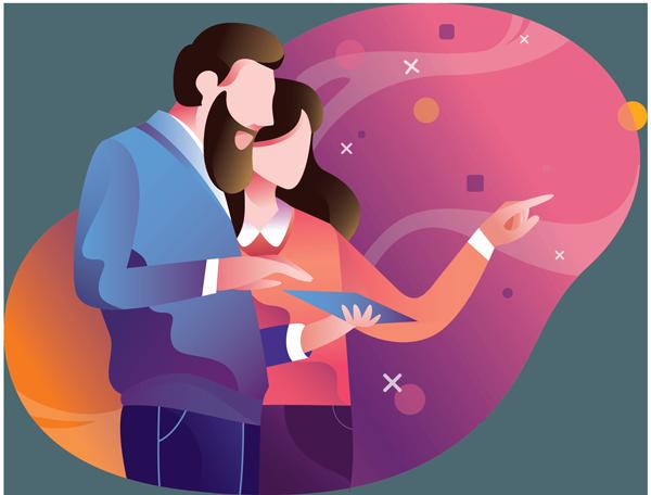 event-management-8