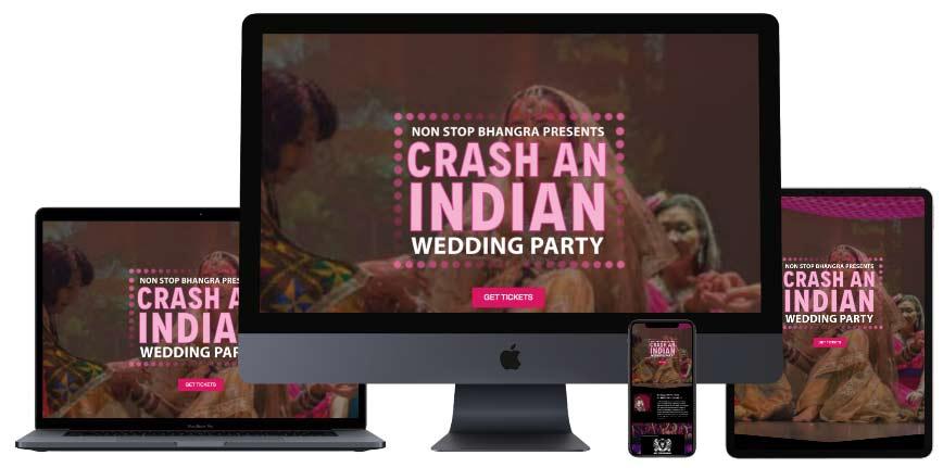 CRASH-RESPONSIVE-WEBSITE-SMALL