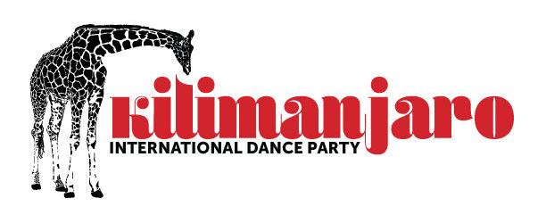 KILIMANJARO-GIR-BRANDING-square