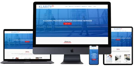 KLARITY-WEBSITE-WHITE-BG-SMALL
