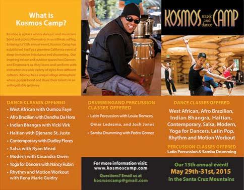 Kosmos_2015-brochure-Side-1-landscape