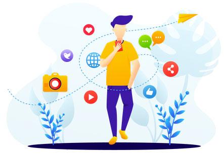 SOCIAL-MEDIA_SMALL