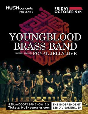 YOUNG-BLOOD-SMALL