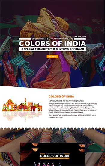 colorsofindiaproduction-2019-07-03-19_55_42