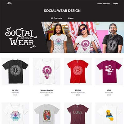 TEE-SPRING-SOCIAL-WEAR-STORE-FRONT