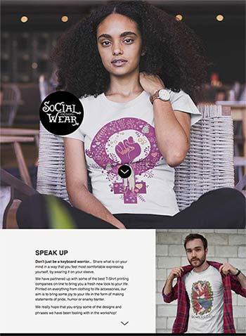 socialweardesign-website-small