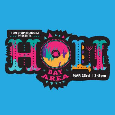 HOLI-BAY_AREA-BRANDING