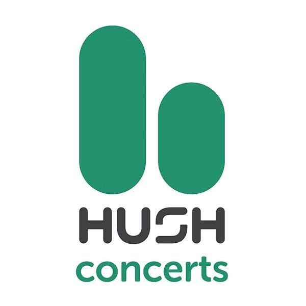 HUSH-LOGO-2