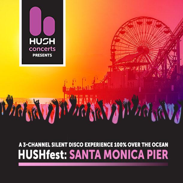 HUShconcerts-Santa-Monica
