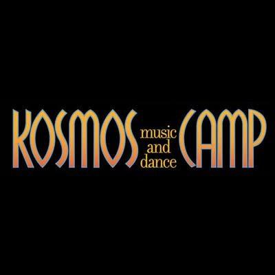 Kosmos_LOGO-square-small