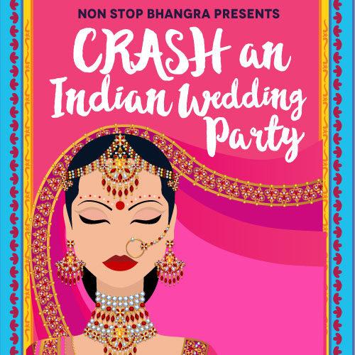 NSB-CRASH-AN-INDIAN-WEDDING-2020-INSTAGRAM