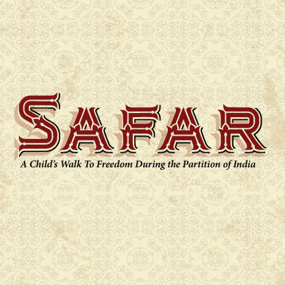 SAFAR-BOOK-COVER-ARTWORK